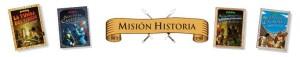 0000088718_2_mision_historia_grande