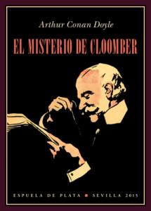 23-El_misterio_de_Cloomber