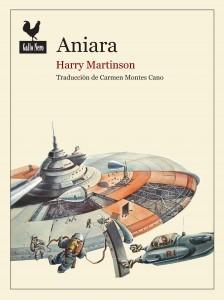 ANIARA_portada-224x300