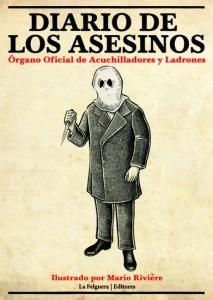 Portada_Diario_de_los_Asesinos_prensa-8de53