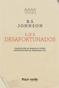 Los-Desafortunados_baja-201x300