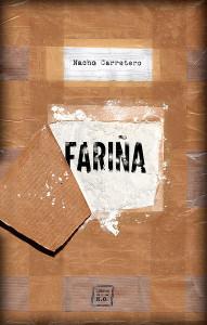FARINA_PORTADA_grande