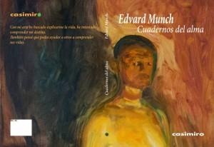 Munch-Cuadernos-710x488