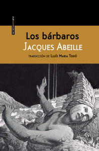 Portada-Los-bárbaros-197x300