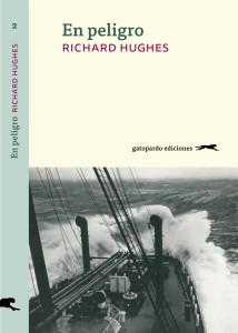 RichardHughes_lomo
