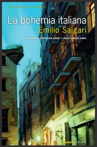 portada_la-bohemia-italiana_emilio-salgari