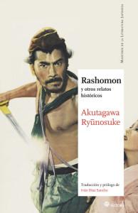 rashomon_sobrecubierta-FINAL.indd