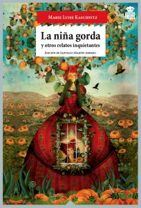 Cubierta_NiñaGorda