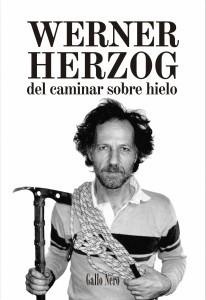 HERZOG_PORTADA-206x300