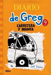 diario-de-greg,-9_carretera-y-manta_jeff-kinney_libro-MONL263