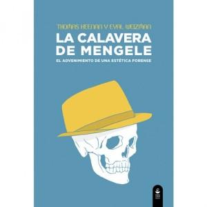 portada_mengele_web-510x510