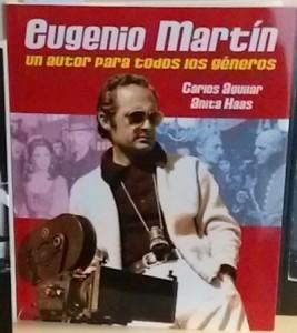 EugenioMartin