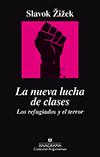 A498_La_nueva lucha_de_clases.indd