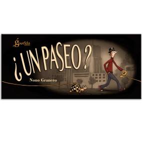 PORTADA-PASEO-WEB-2