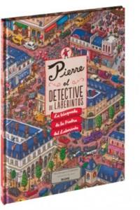 pierre-el-detective-de-laberintos