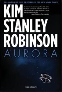 portada_aurora_kim-stanley-robinson_201601280933