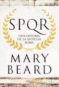 portada_spqr_mary-beard_201602281649