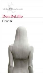 portada_cero-k_don-delillo_201602251703