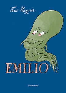emilio-C