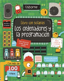 ltf_computers_and_coding_cover_spanish