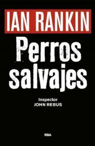 perros_salvajes_300x459