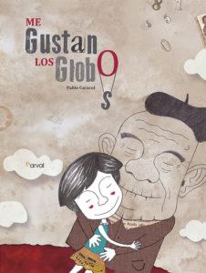 portada_globos_baja