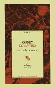 portada_varney_elvampiro