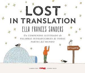 cover-traduccion-new-newfinal