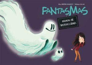 fantasmas-manual-de-instrucciones-510x362