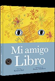 mi-amigo-libro_3d_web