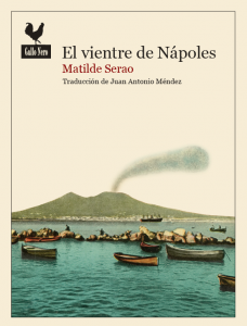portada-napoles-228x300