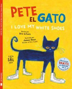 pete-castellano-con-lomo-364x449