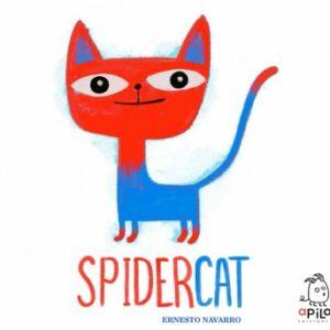 spidercat-343x343