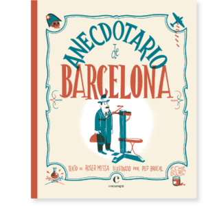 anecdotario-barcelona
