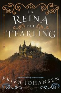 la-reina-del-tearling-250x383