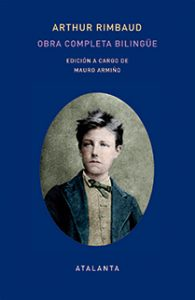 webcubierta_rimbaud