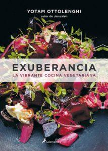 507-4_exuberancia_website