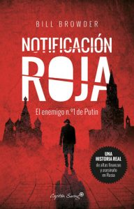 billbrowder_notificacionroja-450x702