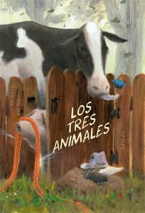 los_tres_animales
