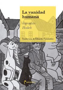 portada-hasek-209x300