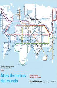 atlas-de-metros-de-mundo-cubierta-v-07.indd