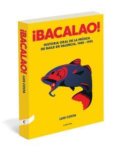 bacalao-med_3d-802x1024